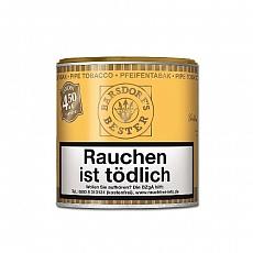 Käpt´n Bester Gold (Honey & Rum) 50g