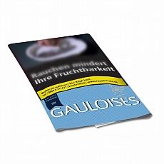 Gauloises Melange Original 33g