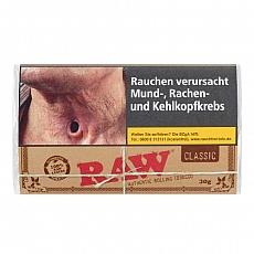 RAW Classic Feinschnitt 30g