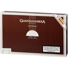 Guantanamera Cristales Zigarren 25er Packung