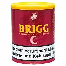 Brigg C (Cherry) 180g