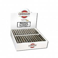 Candlelight Sumatra 100