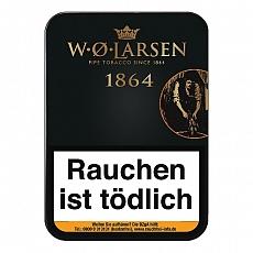 Larsen 1864 100g