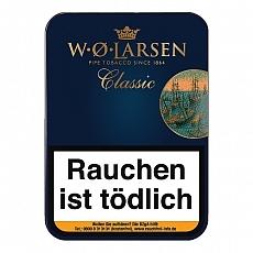 Larsen Classic 100g
