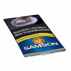Samson Original Blend 31g