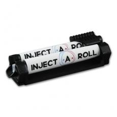 OCB Inject-A-Roll