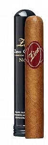 Zino Classic No. 6 Tubos eine Zigarre