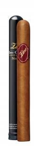 Zino Classic No. 8 Tubos eine Zigarre