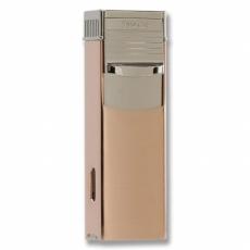 Sarome 3BM2-03 silber/rosegold 3fach-Jet | Cutter 7mm