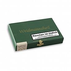 Don Stefano Weidmannsheil Corona Sumatra 6er Kiste