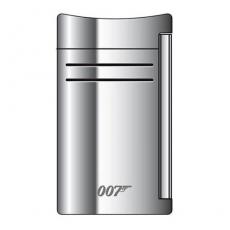 S.T. Dupont MINIJET James Bond Spectre Edition chrome