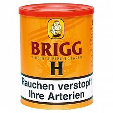 Brigg H (Honigmelone) 180g