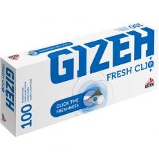 GIZEH Fresh CliQ 100 Hülsen