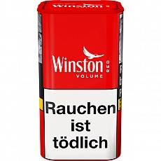 Winston Volume Tobacco Classic-L 70g