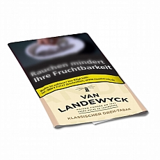 Van Landewyck 30g
