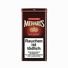 Meharis Sweet Orient Filter 5 Stück