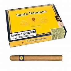 Santa Damiana Churchill 25 Cigarren