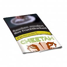 Chee Tah grün Africa Edition 30g