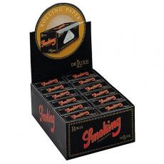 Smoking Rolls de Luxe 24er Packung