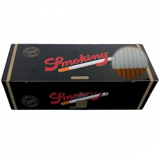 Smoking Hülsen 200 Stück