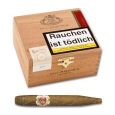 Hajenius Kleine Tuitknak Sumatra 100% Tabak 25er Kiste