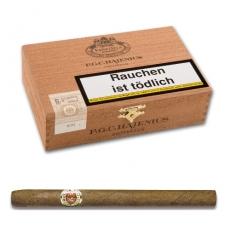 Hajenius Panatella Sumatra 100% Tabak 25er Kiste