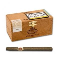 Hajenius Signorina Sumatra 100% Tabak 25er Kiste