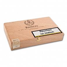 Firmeza Gran Corona Sumatra 25er Kiste