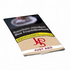 JPS Just Tobacco 30g