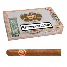 H. Upmann Petit Corona 25 Zigarren