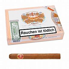 H. Upmann Petit Majestic 25 Zigarren
