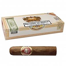 H. Upmann Half Corona 25 Zigarren