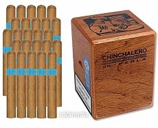Chinchalero Perla Petit Corona 25 Cigarren