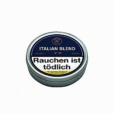 Vauen Tabak No. 20 Italian Blend (Horst Lichter Espresso) 50g