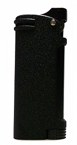 IMCO Streamline II Flint black