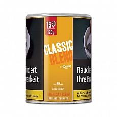Denim Classic Blend 120g