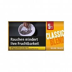 Denim Classic Blend 38g