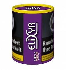 Elixyr Purple (Volume +) 35g