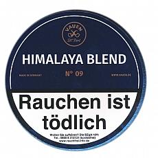 Vauen Tabak No. 09 Himalaya 50g
