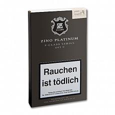Zino Platinum Z-Class Corona 5 Zigarren