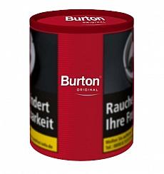 Burton Original 120g