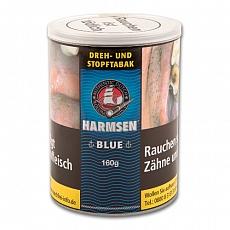 Harmsen Blue Halfzware 160g