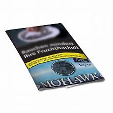 Mohawk Halfzware 30g