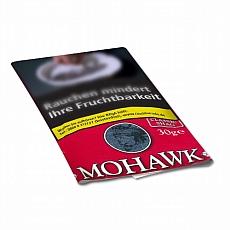 Mohawk Classic Shag 30g