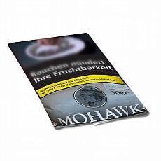 Mohawk Zware 30g