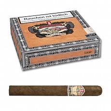 American Sun Grown Corona 20 Zigarren