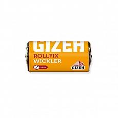 GIZEH Rollfix Wickler