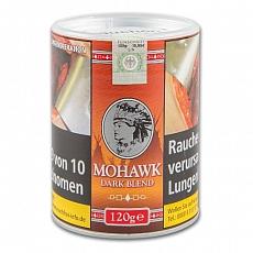 Mohawk Dark Indian Blend 120g