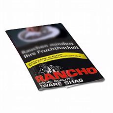 Rancho Zware Shag 40g