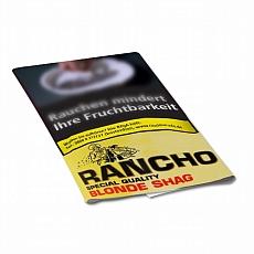 Rancho Blonde Shag 40g